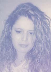Laura Berretti